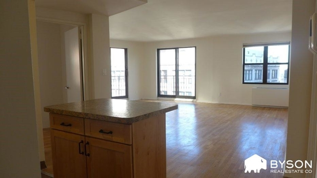 3 Bedrooms, Greenwich Village Rental in NYC for $5,525 - Photo 1