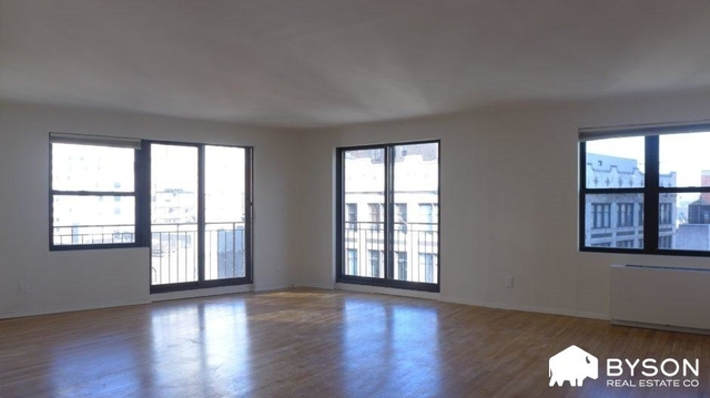 3 Bedrooms, Greenwich Village Rental in NYC for $5,525 - Photo 2