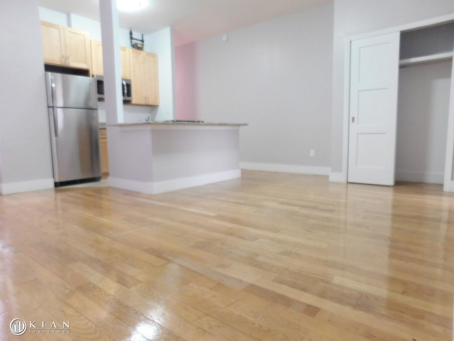 4 Bedrooms, Washington Heights Rental in NYC for $3,753 - Photo 1