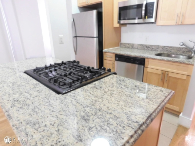 4 Bedrooms, Washington Heights Rental in NYC for $3,662 - Photo 2