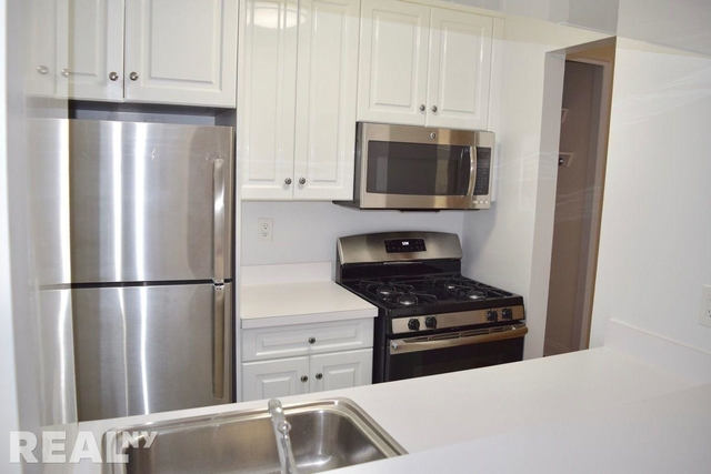 2 Bedrooms, NoHo Rental in NYC for $6,345 - Photo 2