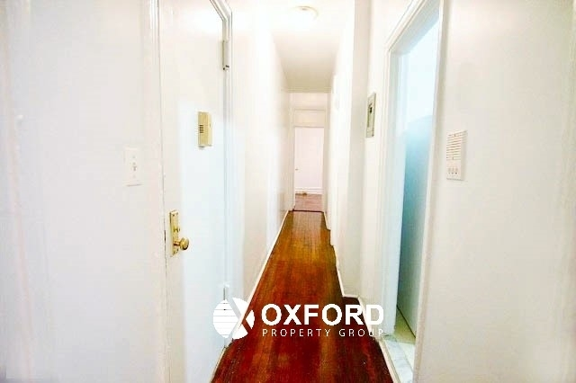 3 Bedrooms, Manhattanville Rental in NYC for $2,800 - Photo 2