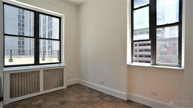 Studio, Turtle Bay Rental in NYC for $1,885 - Photo 1
