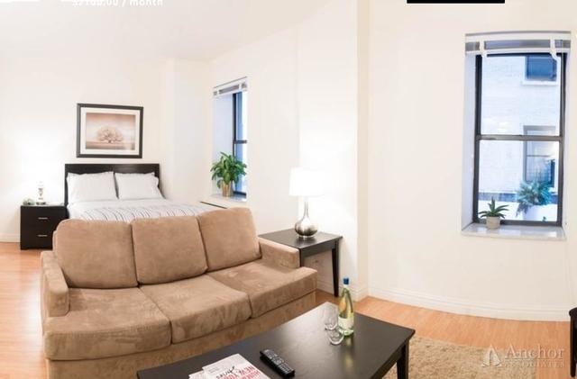 Studio, Koreatown Rental in NYC for $2,675 - Photo 1