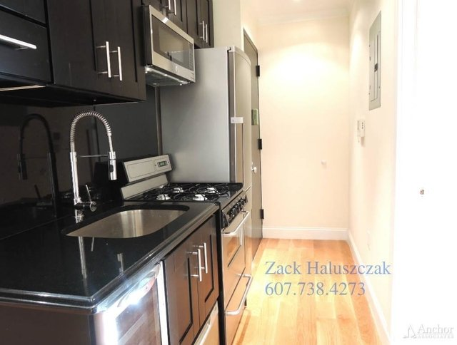 4 Bedrooms, Alphabet City Rental in NYC for $6,965 - Photo 2