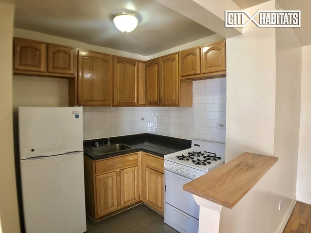 1 Bedroom, Flatbush Rental in NYC for $1,725 - Photo 2