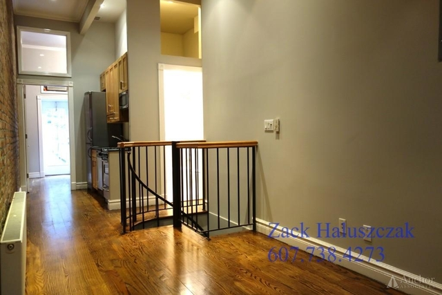 3 Bedrooms, East Village Rental in NYC for $6,415 - Photo 2