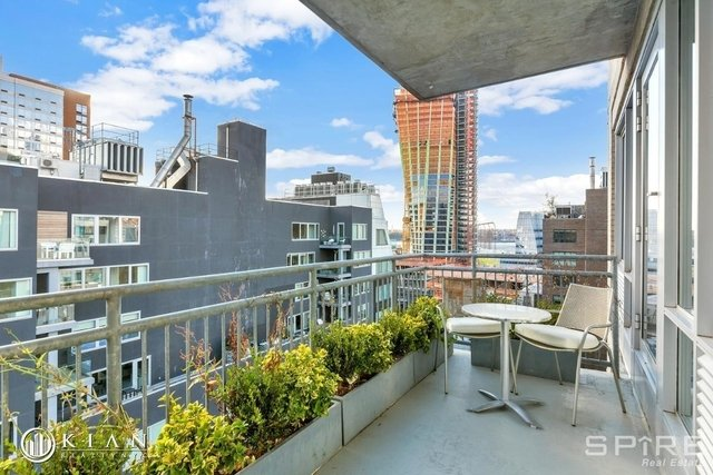 2 Bedrooms, Chelsea Rental in NYC for $13,500 - Photo 2