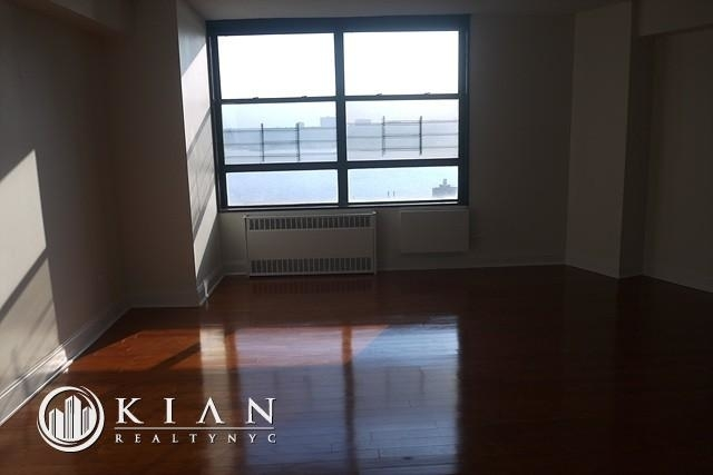 3 Bedrooms, Manhattanville Rental in NYC for $3,995 - Photo 2