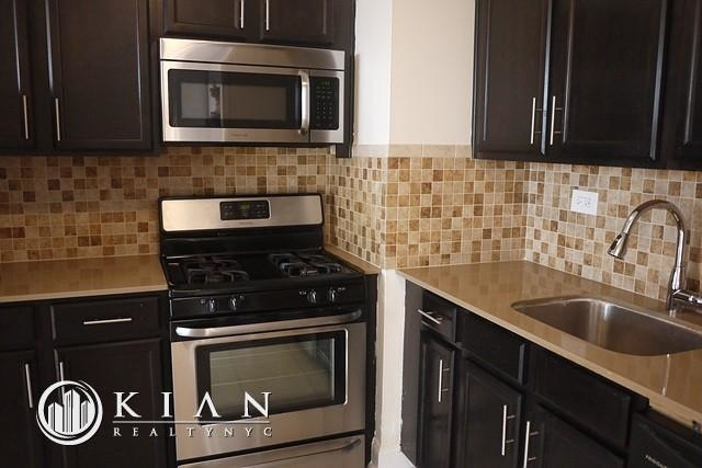 3 Bedrooms, Manhattanville Rental in NYC for $3,995 - Photo 1
