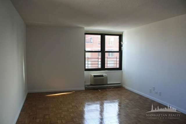 4 Bedrooms, Yorkville Rental in NYC for $4,950 - Photo 1