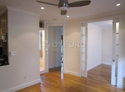 3 Bedrooms, Gramercy Park Rental in NYC for $5,494 - Photo 2