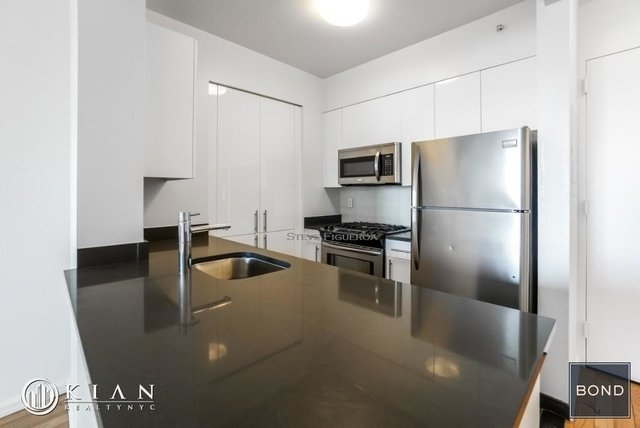 2 Bedrooms, Hunters Point Rental in NYC for $4,304 - Photo 2