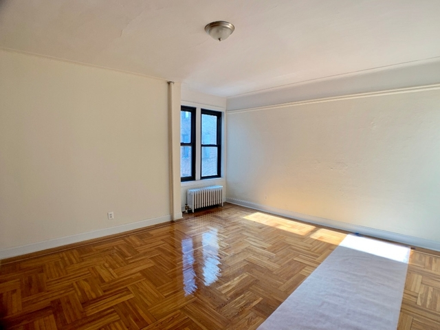 1 Bedroom, Crown Heights Rental in NYC for $1,625 - Photo 1
