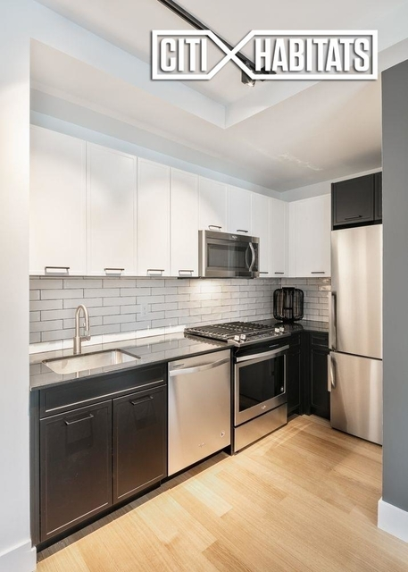 Studio, Financial District Rental in NYC for $3,043 - Photo 2