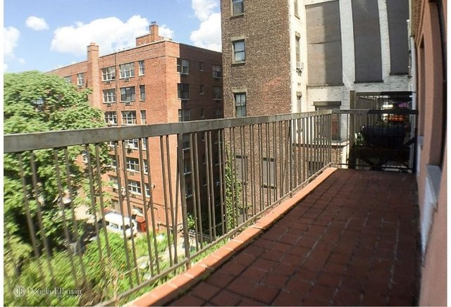 1 Bedroom, Cobble Hill Rental in NYC for $2,600 - Photo 1