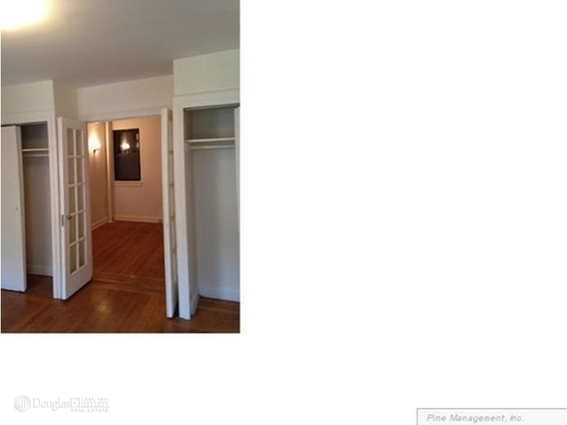 1 Bedroom, Manhattan Valley Rental in NYC for $2,314 - Photo 1