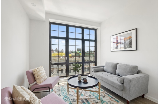 1 Bedroom, Little Italy Rental in NYC for $3,623 - Photo 1