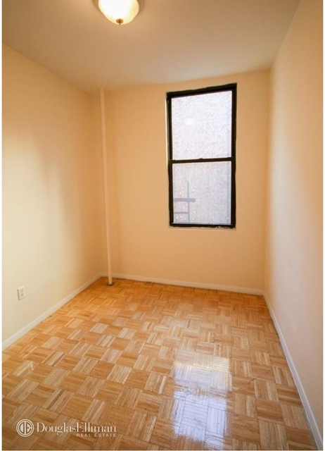 1 Bedroom, West Village Rental in NYC for $2,825 - Photo 2