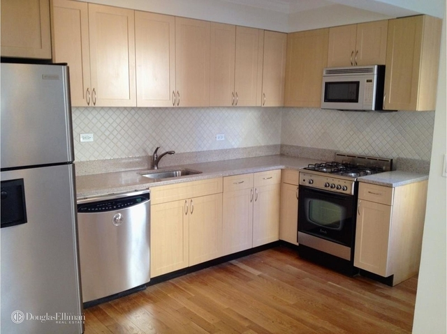 1 Bedroom, Murray Hill Rental in NYC for $4,360 - Photo 1