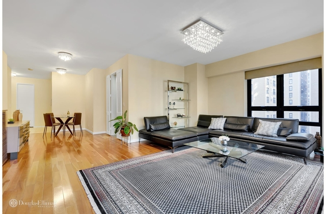 1 Bedroom, Sutton Place Rental in NYC for $5,000 - Photo 1