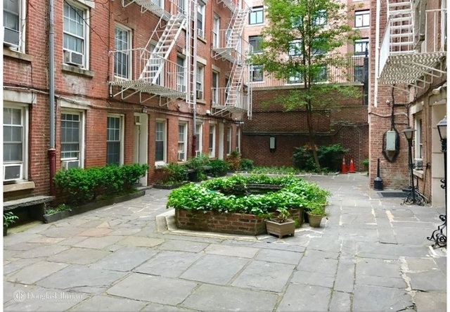 Studio, Greenwich Village Rental in NYC for $2,475 - Photo 1