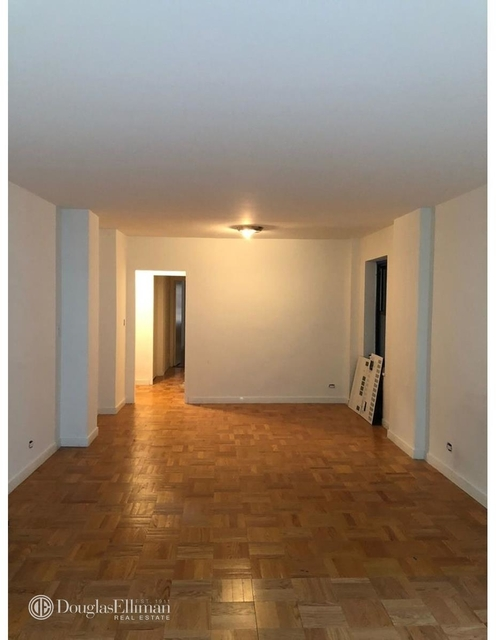 1 Bedroom, Sutton Place Rental in NYC for $3,700 - Photo 2