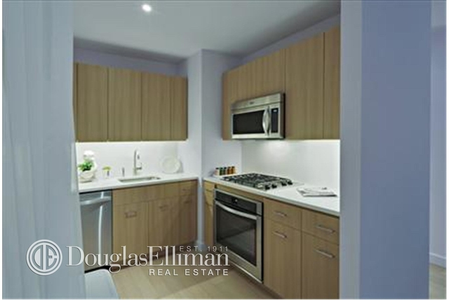 2 Bedrooms, NoMad Rental in NYC for $8,200 - Photo 2