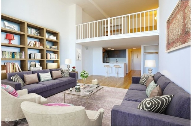 Studio, West Village Rental in NYC for $7,695 - Photo 1