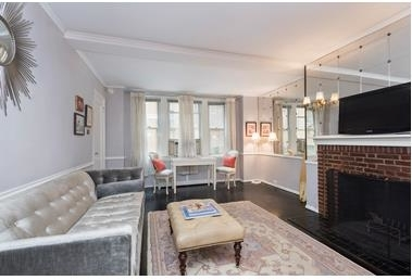 Studio, Greenwich Village Rental in NYC for $4,000 - Photo 1