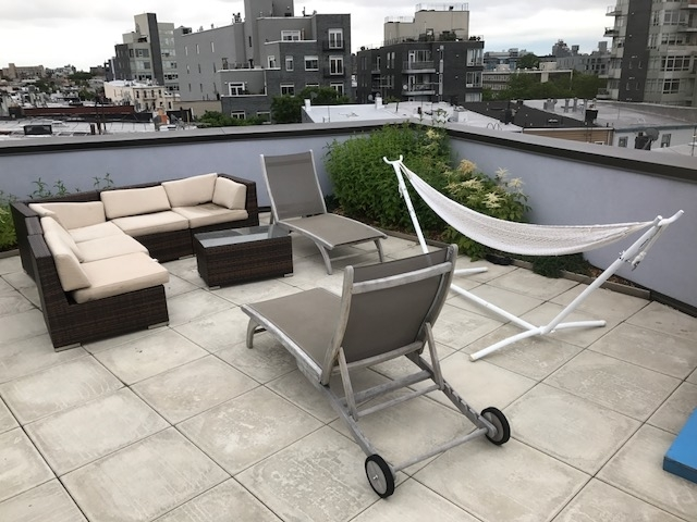 3 Bedrooms, Greenpoint Rental in NYC for $4,250 - Photo 1