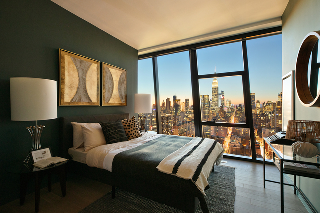 2 Bedrooms, Murray Hill Rental in NYC for $6,740 - Photo 1