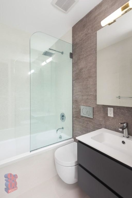 4 Bedrooms, Lower East Side Rental in NYC for $8,246 - Photo 1