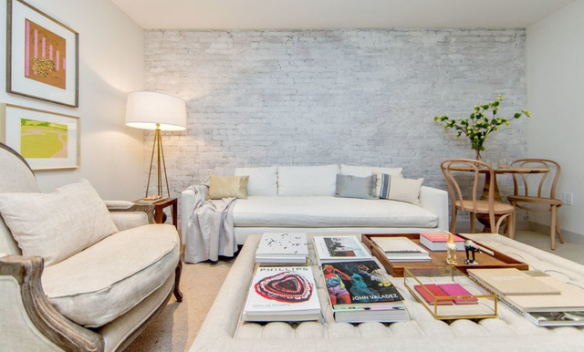 2 Bedrooms, East Village Rental in NYC for $4,446 - Photo 2