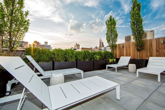 2 Bedrooms, East Village Rental in NYC for $4,446 - Photo 1