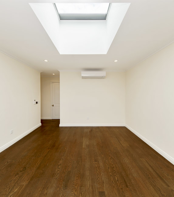 2 Bedrooms, Bushwick Rental in NYC for $2,429 - Photo 2