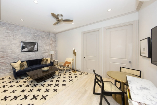2 Bedrooms, Greenwich Village Rental in NYC for $5,821 - Photo 2