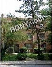 2 Bedrooms, Kew Gardens Rental in NYC for $1,980 - Photo 1