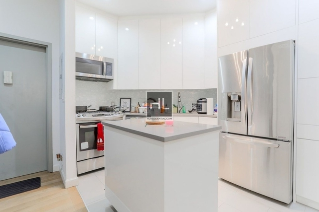 2 Bedrooms, Kew Gardens Rental in NYC for $1,980 - Photo 2