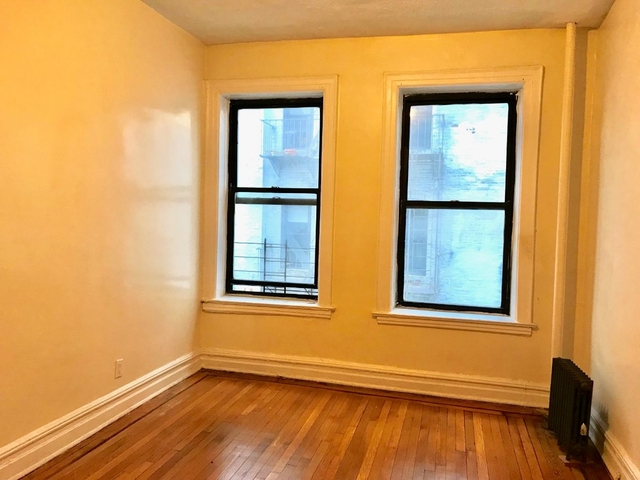2 Bedrooms, Flatbush Rental in NYC for $1,900 - Photo 2
