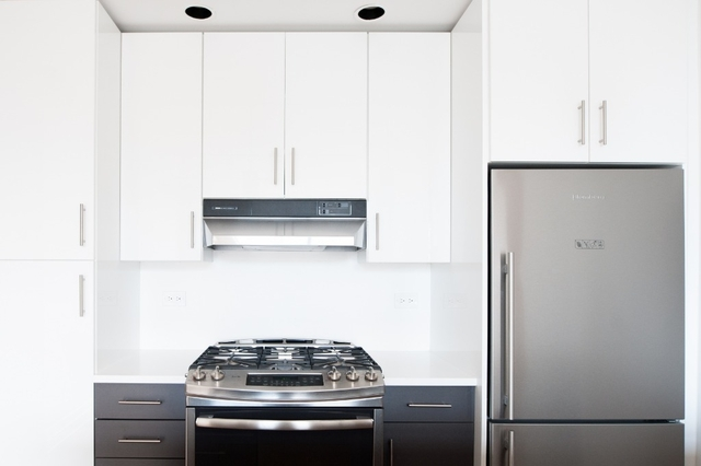 1 Bedroom, Cobble Hill Rental in NYC for $3,254 - Photo 2