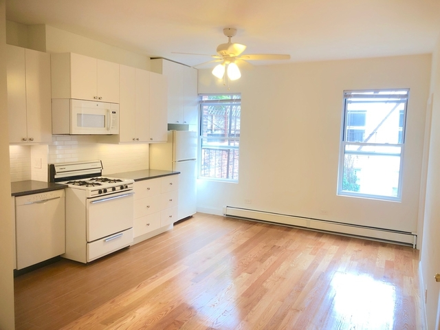 3 Bedrooms, Williamsburg Rental in NYC for $4,300 - Photo 2