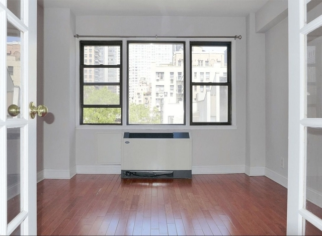 Studio, Sutton Place Rental in NYC for $2,470 - Photo 2