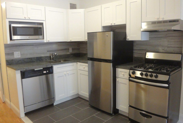 2 Bedrooms, Yorkville Rental in NYC for $3,100 - Photo 2