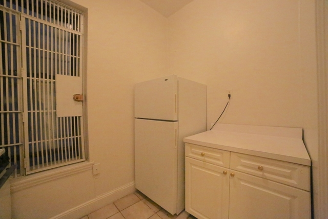 Studio, Turtle Bay Rental in NYC for $2,145 - Photo 2