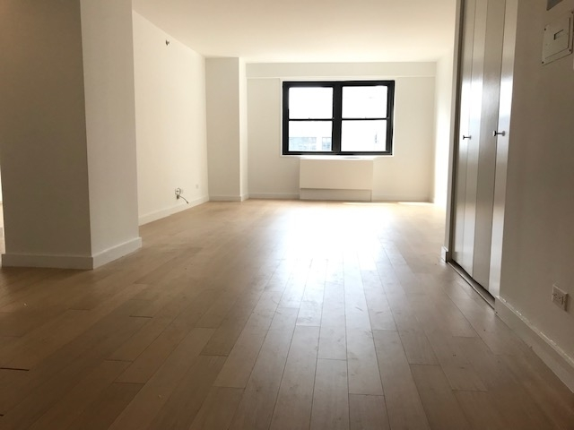 1 Bedroom, Murray Hill Rental in NYC for $4,525 - Photo 1