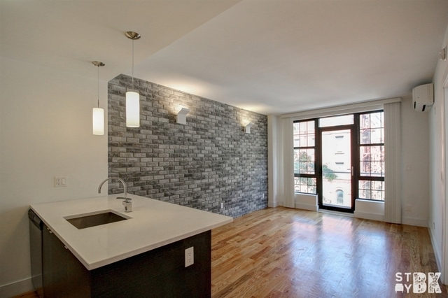 1 Bedroom, Clinton Hill Rental in NYC for $2,700 - Photo 1