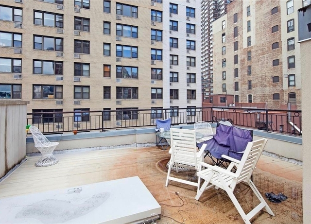 2 Bedrooms, Murray Hill Rental in NYC for $3,296 - Photo 1