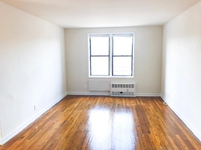 Studio, Rego Park Rental in NYC for $1,510 - Photo 2