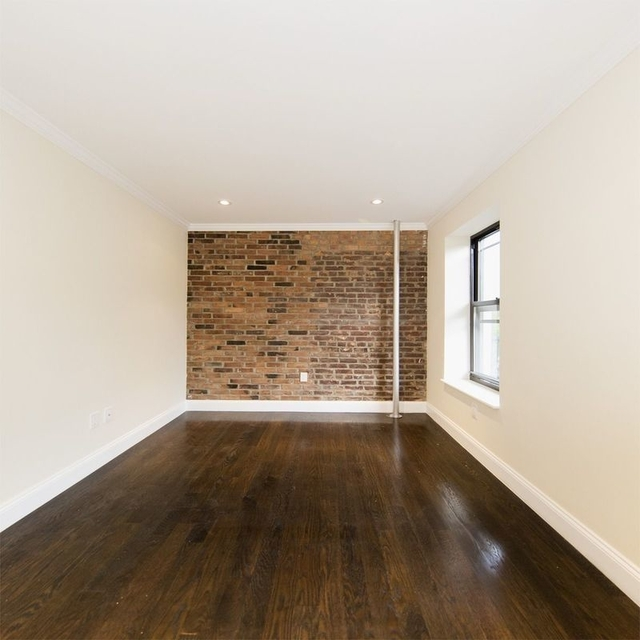 3 Bedrooms, East Village Rental in NYC for $6,200 - Photo 1
